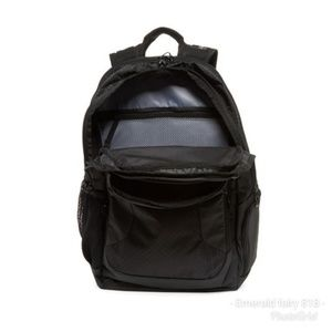 d7a9ca6c9ea0ab adidas Bags - NWT Adidas Strength Backpack in Black